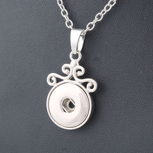 Best Cheap Large Sterling Silver Pendants