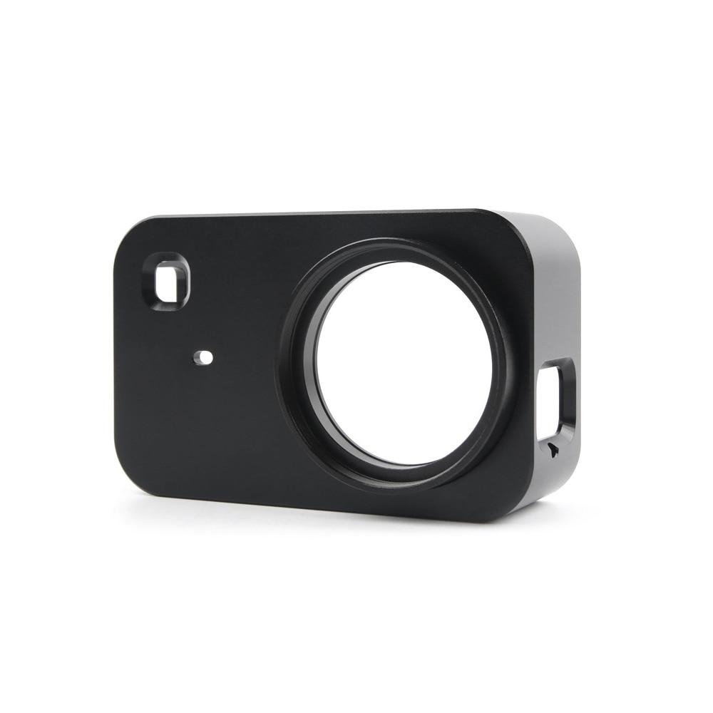 E4885-CNC Case for xiaomi mijia mini 4K-9