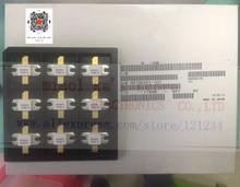 [1 pcs/1 lot] 100% Nuovo originale; RD70HVF1 RD70HVF1C RD70HVF1 101 RD70HVF1C 501 [12.5V 175MHz 70W 520MHz 50 W] MOSFET Transistor di Potenza
