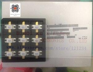 Image 1 - [1pcs/1lot]100%New original; RD70HVF1 RD70HVF1C RD70HVF1 101 RD70HVF1C 501 [12.5V 175MHz 70W 520MHz 50W]MOSFET Power Transistor
