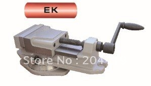 5  EK Milling Vise/49KG Vice/Delivery by UPS or DHL5  EK Milling Vise/49KG Vice/Delivery by UPS or DHL