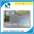 "HT121WX5-100 HT121WX6-100 LTN121W4-L01 12.1"" LCD Panel for Netbook Display-H-2730P/2710P"