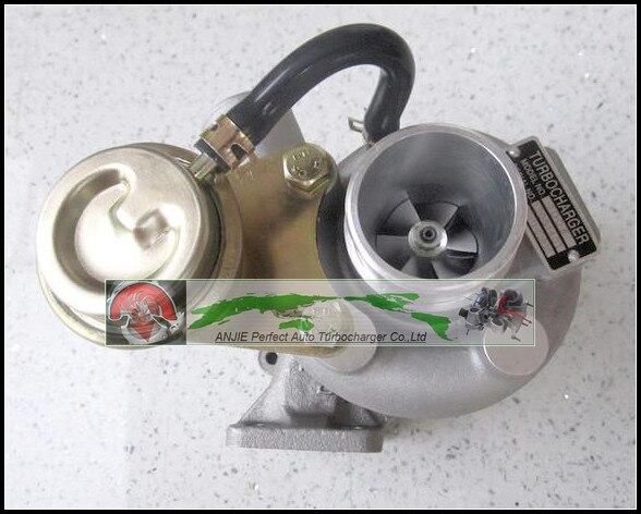 ฟรีเรือ Turbo TD03 TD03-07B 49131-02000 16483-17015 1648317015 สำหรับ Kubota Marine 5.250 TDI Nanni รถแทรกเตอร์ F2503-TE-C 2.5L 63Kw