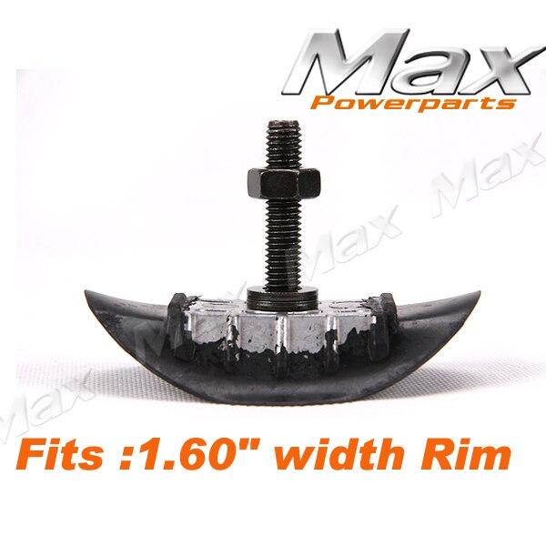 rim lock шин