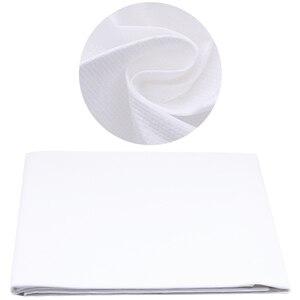 Image 4 - CY fotoğraf arka plan bez 1.6*3 M/5 x 10FT beyaz renk fotoğraf stüdyosu sigara dokuma kumaş arka plan ekran görüntü