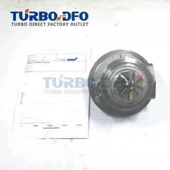 Cartuccia turbina kit di riparazione RF6CB RF6CC per Mazda Bongo Passeggero Bongo Titan 16L 4WD-nucleo turbocompressore CHRA VC410084 RHF3H