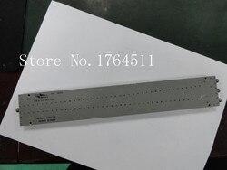 [BELLA] The supply of M/A-COM RF power divider into three 2090-6304-00 0.5-18GHZ SMA