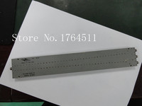 BELLA The Supply Of M A COM RF Power Divider Into Three 2090 6304 00