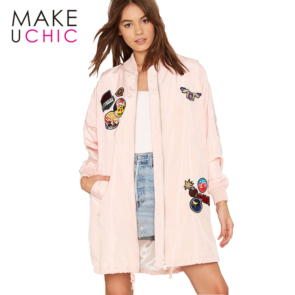 Online Get Cheap Ladies Pink Coat -Aliexpress.com | Alibaba Group
