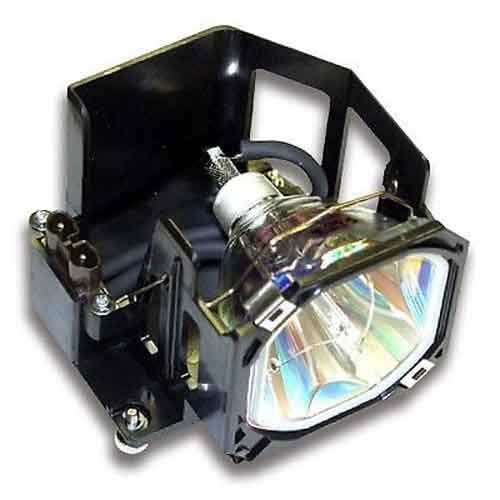 все цены на 915P043010 Replacement Projector Lamp with housing for Mitsubishi WD-52530 / WD-52531 / WD-62530 / WD-62531 онлайн