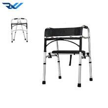 Медицинские принадлежности алюминиевые ходунки для инвалидов