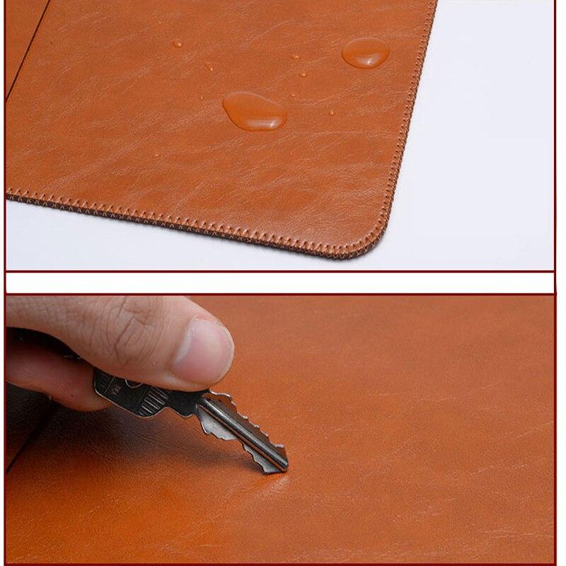 Թև պայուսակ Xiaomi Mi Pro 15.6 Mibook Laptop Protective - Նոթբուքի պարագաներ - Լուսանկար 4