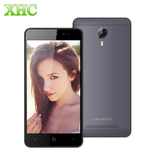 "Chaude LEAGOO Z5 8 GB WCDMA 3G 5.0 ""854×480 Andriod 6.0 MTK6580M Cortex A7 Quad Core 1.3 GHz RAM 1 GB 2000 mAh Batterie 5.0MP Téléphone portable"