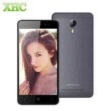 ORI G инал leagoo Z5C 8 GB WCDMA 3 г 5.0 inch 8 54×4 8 0 Andriod 6.0 SC7731c корте x A7 Quad Core Оперативная память 1 ГБ 2000 мАч 5.0MP сотовый телефон