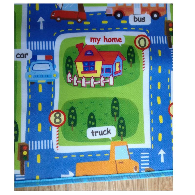 Baby-Play-Mats-Beach-Picnic-Baby-Playing-Mats-Crawling-mat-Rug-Carpet-Blanket-Kids-Toy-Christmas-Gift-Child-Developing-education-3