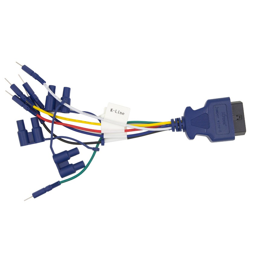 XTool Ps2_0009_Jumper wire-6