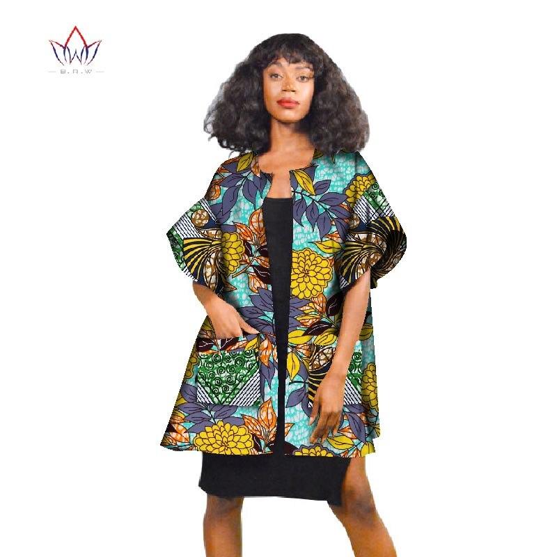 6 Taille 3 Femmes 4 18 Grande 10 Vêtements 17 Top 14 7 Africain 13 Tranchée Automne Afrique Manches African Courtes Robe Style 24 Dashiki Impression 11 19 20 25 12 16 Wy2095 Outwear 21 22 23 UZdnSwxq