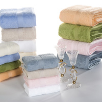 2016 New Super Five Star Luxury Bath Towel Set For Adults 100 Cotton Quick Dry Beach