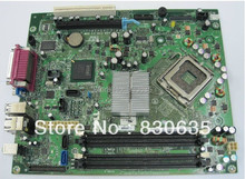Q35 laptop motherboard Q35 5% off Sales promotion, FULL TESTED,