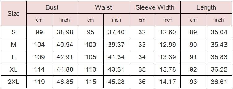 VESTLINDA Long Sleeve Sequins Cold Shoulder Blouson Dress Robe Female Casual Skew Collar Mini Bodycon Dresses Vestidos De Festa 7