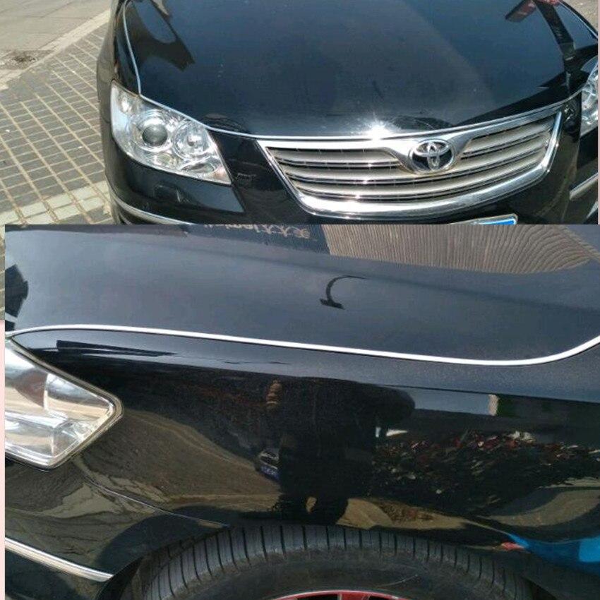 Rear Shock Absorbers Honda CB100 CB125 CA125 CD125 CM125 330mm pin to pin shocks