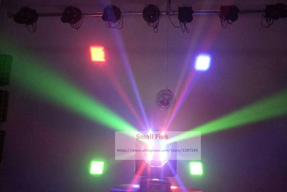 console de dmx ensolarado 512 dmx dj equipamentos dmx512 luzes 05