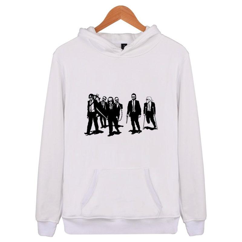 font-b-tarantino-b-font-2018-hoodie-men-women-spring-autumn-sportswear-tracksuit-print-3d-anime-hoodies-sweatshirts-q5923
