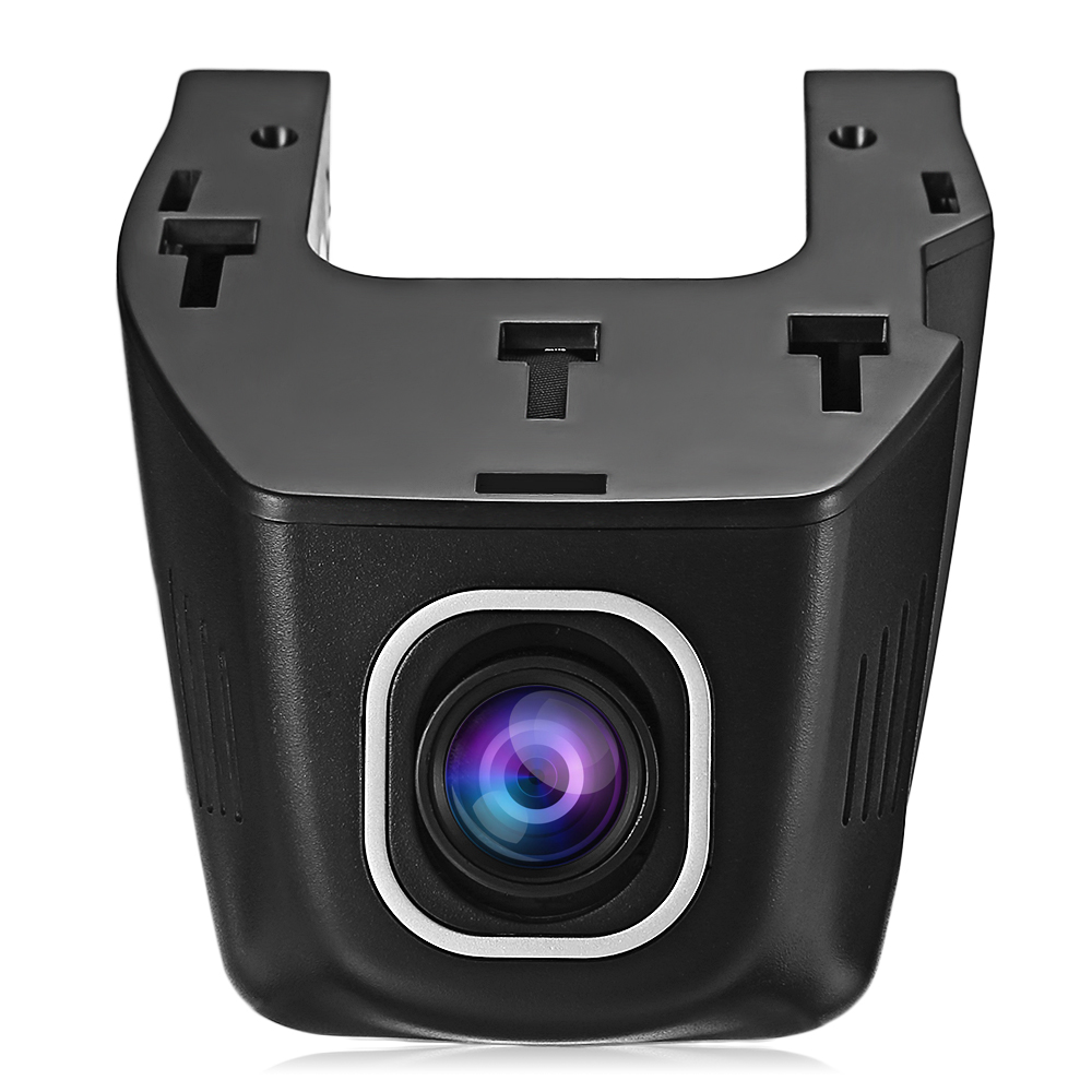 RS400 Car DVR Registrator Dash Camera Digital Video Recorder Camcorder 1080P Night Version 96658 IMX 322 WiFi Hidden Dash Cam, цена и фото