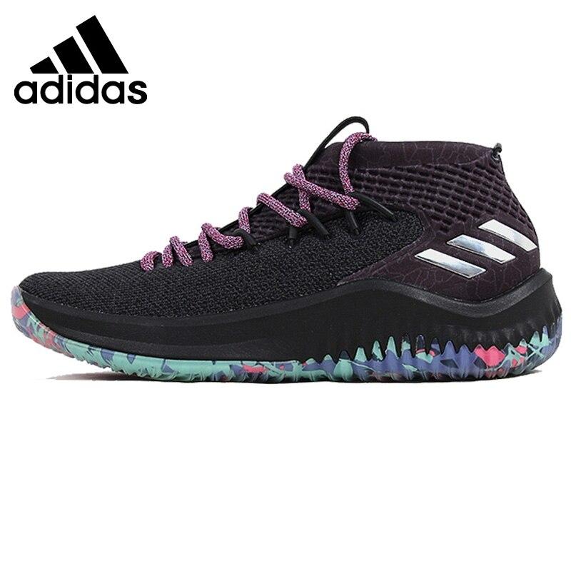 adidas Basketball Schuhe Kauf es einfach adidas Dame 4