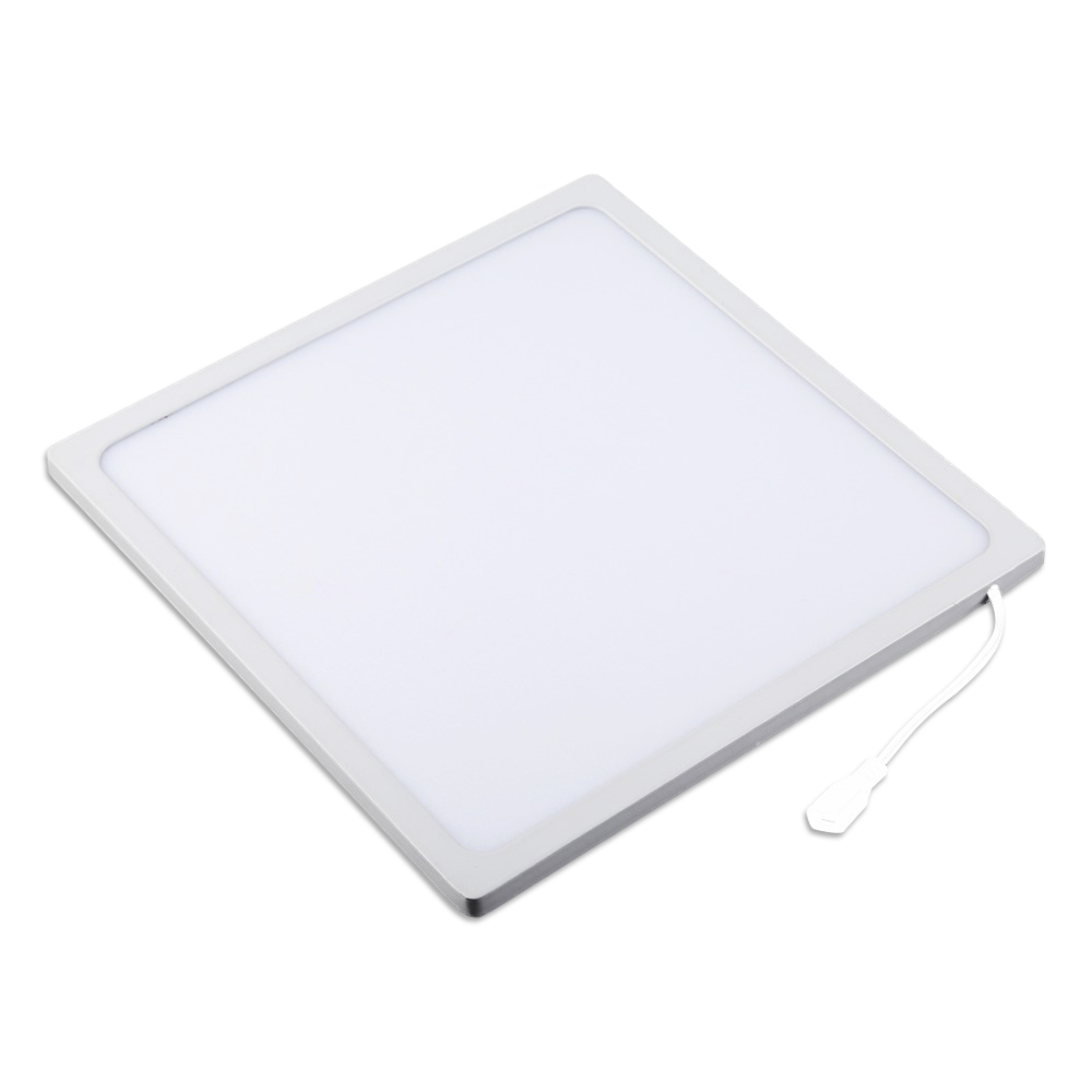 PULUZ Mini 22.5 LED Photography Shadowless Bottom Light Shadow-free Light Lamp Panel Pad for 20 cm Photo Studio Box lightboxsPULUZ Mini 22.5 LED Photography Shadowless Bottom Light Shadow-free Light Lamp Panel Pad for 20 cm Photo Studio Box lightboxs