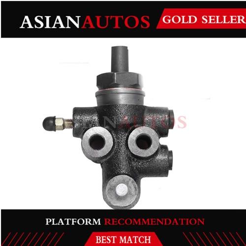 New 47910-35320 47910-27081 Brake Proportioning Valve Fits Toyota 01-04 Tacoma