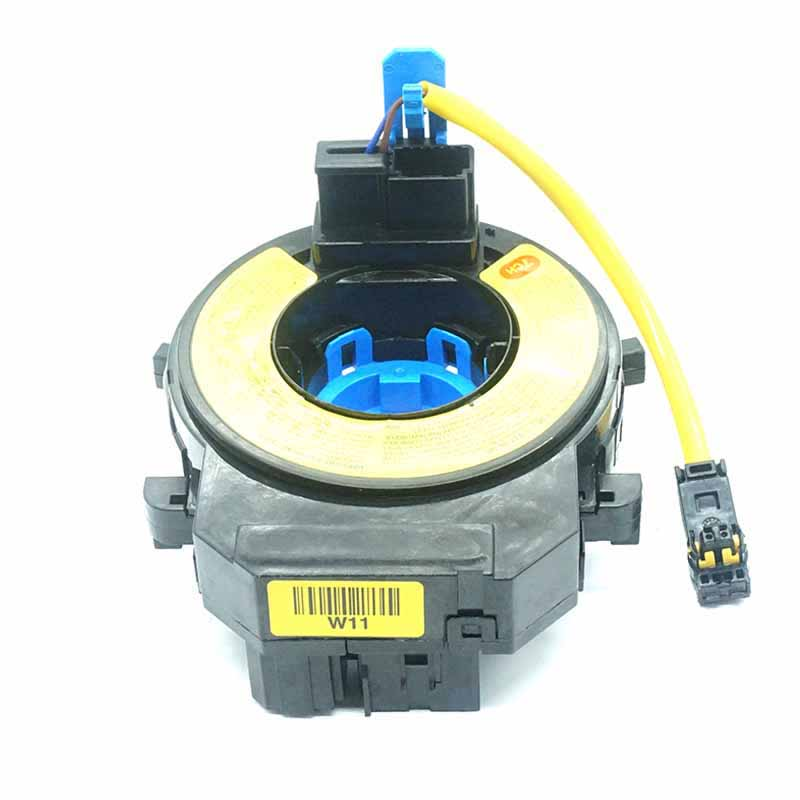 Image 5 - MH ELECTRONIC NEW for Hyundai I20 934901J100 93490 1J100-in Ignition Coil from Automobiles & Motorcycles