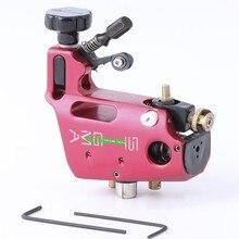 Tattoo Rotary Machine Guns  Stigma Hyper V3 Machine for Shader & Liner Assorted Tatoo Motor Gun Kits Supply For Artists