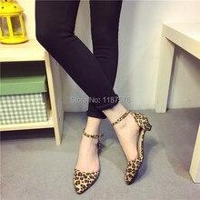 2016  Latest arrival Women's shoes  Wholesale Price Sales flats Flats shoes woman -703-30-  flat shoes