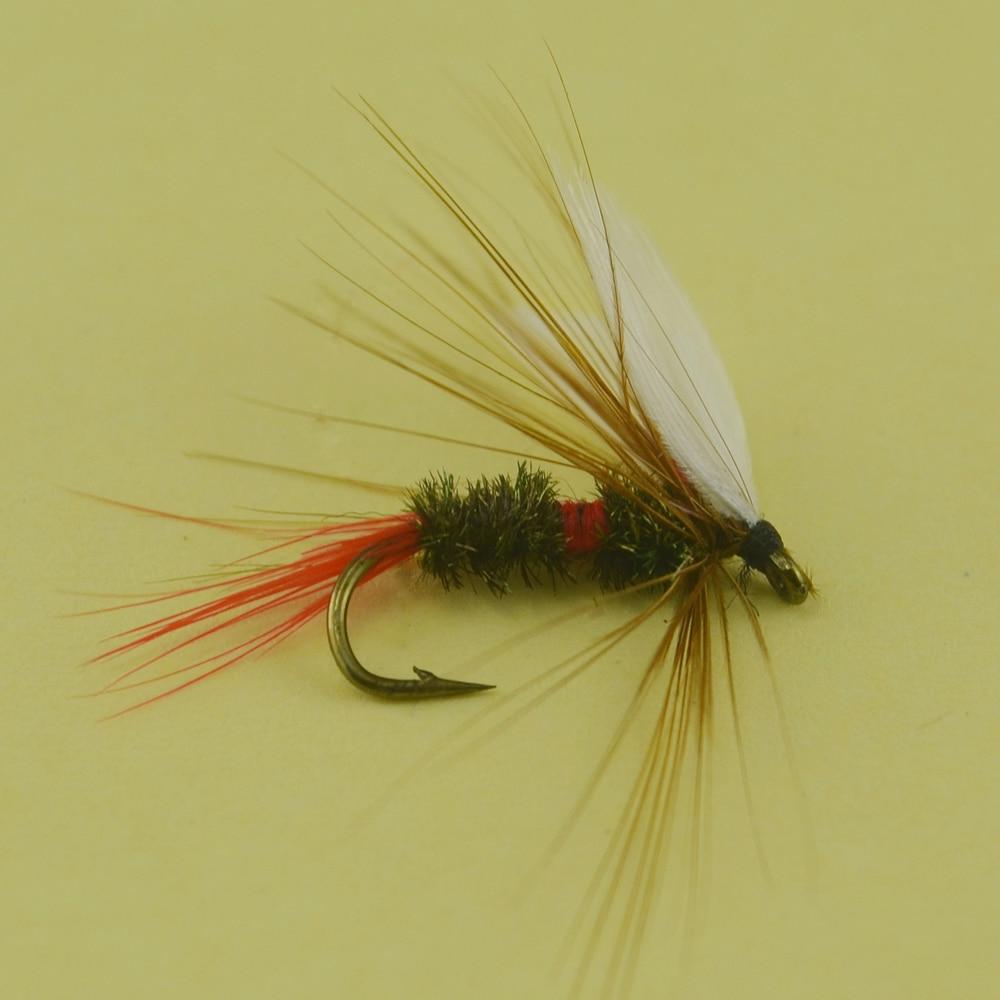 fly fishing stonfocom - 1000×1000