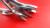 Instrumento ortopédico uso Médico de acero inoxidable multifunción alicates aguja de kirschner cortador 14/20 cm herramientas de BRICOLAJE