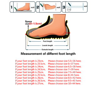 Image 5 - FEVRAL Spring Autumn Shoes For Woman Men Sneaker Comfortable Breathable Footwear Casual Excellent Shoes For Woman Men Size 36~44
