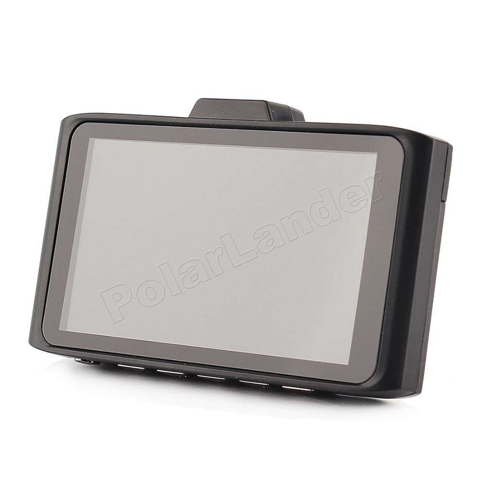 hot Mini Car DVR Camera Dashcam Full HD digital Video Registrator Recorder Night Vision Dash Cam - 4