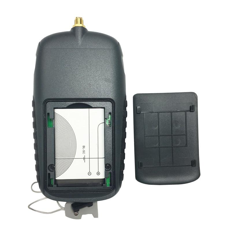 PureLeisure Portátil Sonar Sensor Inventor Dos Peixes
