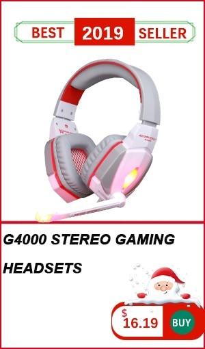 G4000