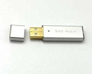 Image 4 - SA9023A + ES9018K2M المحمولة USB DAC HIFI حمى بطاقة الصوت الخارجية فك الترميز لأجهزة الكمبيوتر أندرويد مجموعة صندوق A6 017