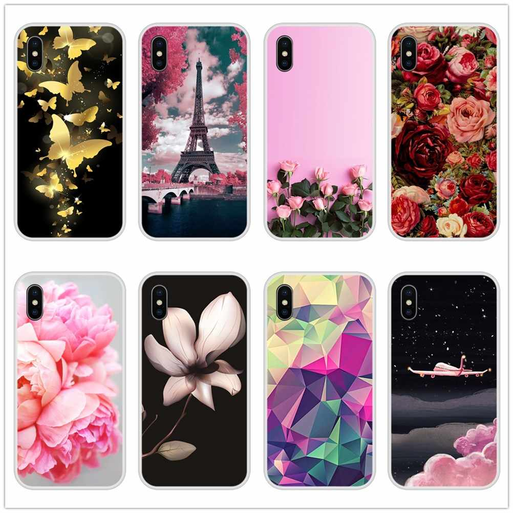 TPU Phone Cases For Samsung Galaxy C5 C7 C9 Pro Case Silicone Fashion Soft Back Cover For Samsung Galaxy C7 C8 C5 Phone Case