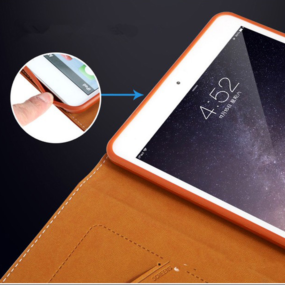 b444011207b ... Case For iPad Pro 10.5 inch 2017 case Shockproof Flip Stand Smart Cover  Case high quality ...
