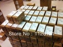 FC DS4200 44X2454 44X2455 1tb/7200 rpm SATA II EV-DDM Hard Disk