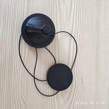 HOUZE, паук тег, датчик-паук, этикетка, Двойная Частота 8,2 МГц и 58 кГц, 50 шт./партия