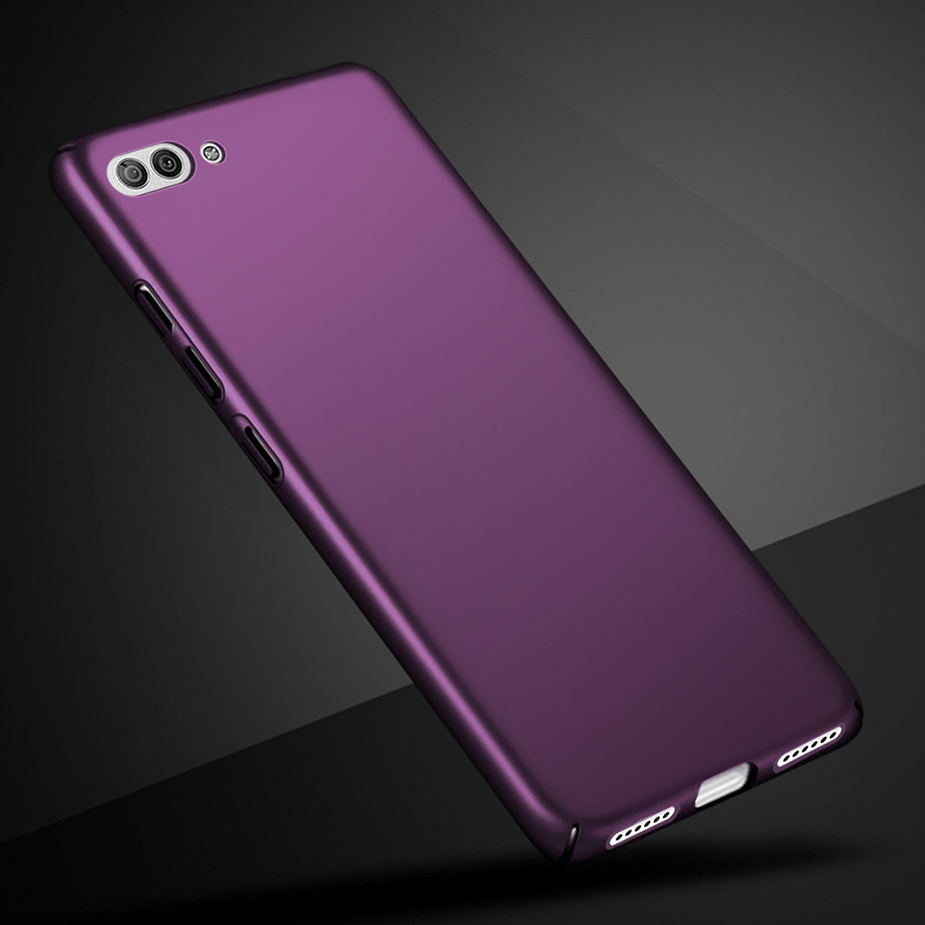 Phone Cover For ASUS Zenfone 4 Max ZC520KL <font><b>ZC</b></font> 520KL <font><b>520</b></font> <font><b>KL</b></font> Slim Case Hard PC Back Cover Cases For Zenfone 4 Max ZC520KL 5.2 inch image