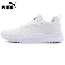 Original New Arrival 2017 PUMA Pacer Next Unisex's  Skateboarding Shoes Sneakers