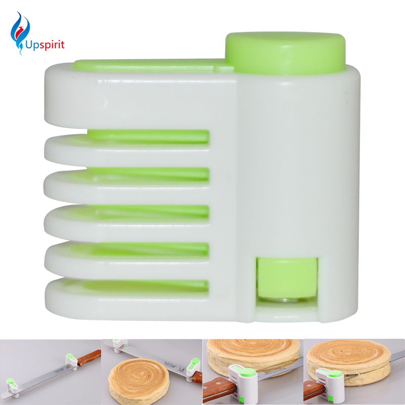 Layers Diy Cake Leveler Cutter