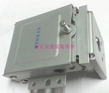 New Original Kyocera 303K502020 DP-420 DP-670 LEFT HINGE for:TA180 221 300i KM-3060 2540