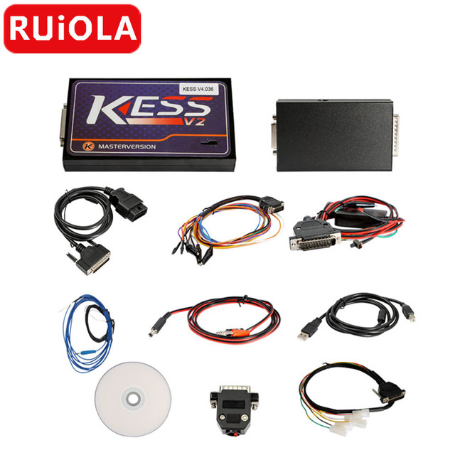 US $71 0 |Online Version Kess V2 V5 017 No Tokens Need Kess V2 47 Firmware  V5 017 Add 140+ Protocols on Aliexpress com | Alibaba Group